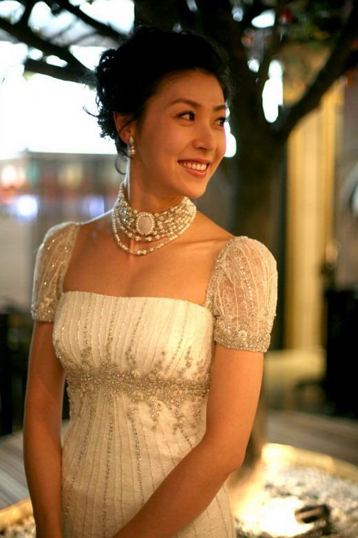 Người đẹp bê bối nhất nhì Kbiz: Chồng tự sát sau 4 năm vợ Á hậu dính ồn ào bán dâm 3 lần đổi lấy 1 tỷ đồng-3