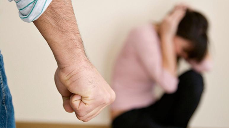 Vụ nữ vlogger bị chồng cũ thiêu sống phơi bày nạn bạo lực gia đình-2