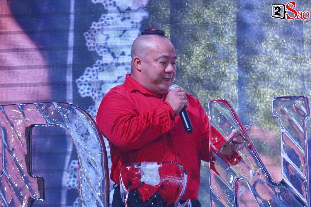 Có tới 2 Nhật Kim Anh xuất hiện tại đám cưới Khánh Đơn?-15