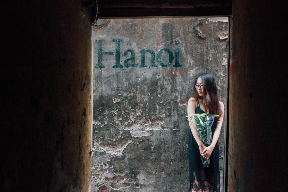 Khám phá khung trời bình yên như tranh vẽ ẩn mình trong 3 khu phố cổ ở Việt Nam-12