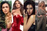Ngắm trước những đối thủ nặng ký của Khánh Vân tại Miss Universe 2020