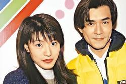 Mỹ nhân TVB đánh mất sự nghiệp vì Cổ Thiên Lạc bây giờ ra sao?