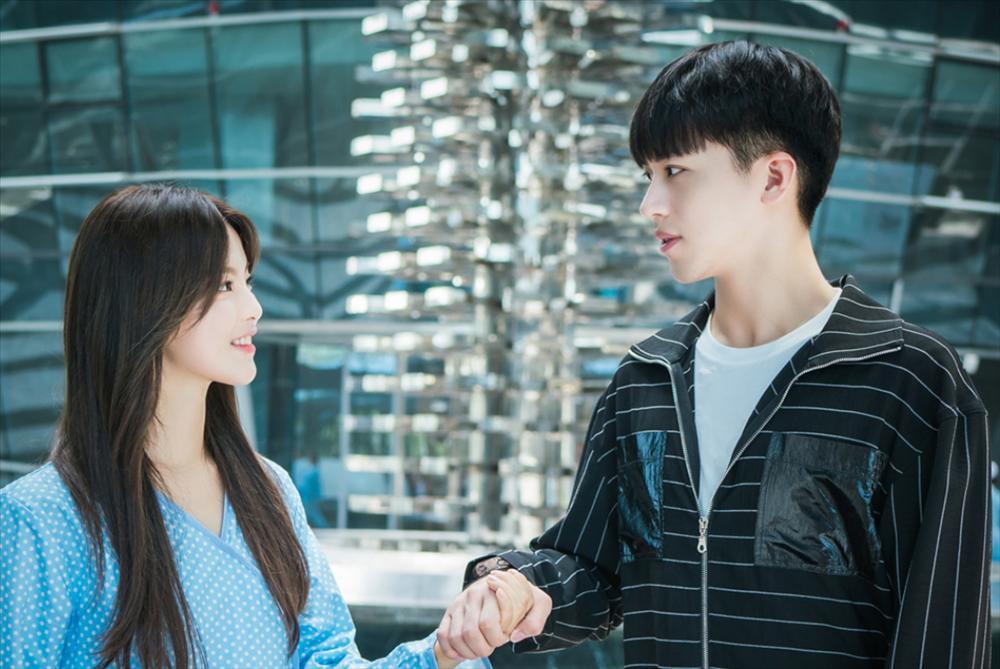 9 bộ phim Trung Quốc đề tài cưới trước yêu sau hấp dẫn không thể bỏ qua-1