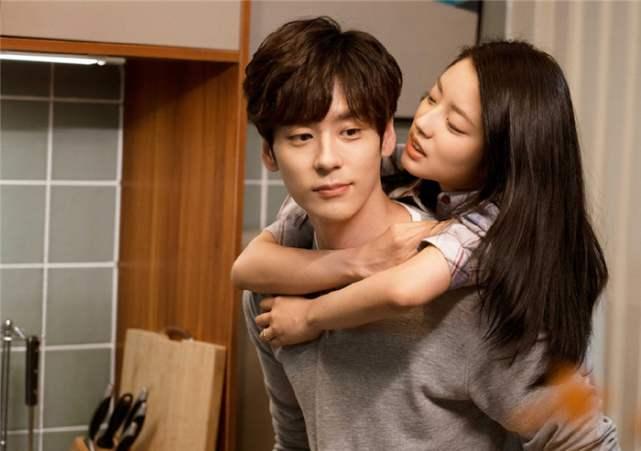 9 bộ phim Trung Quốc đề tài cưới trước yêu sau hấp dẫn không thể bỏ qua-4