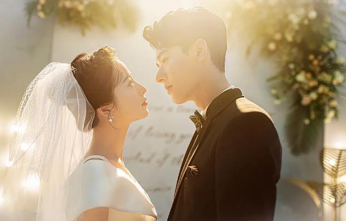 9 bộ phim Trung Quốc đề tài cưới trước yêu sau hấp dẫn không thể bỏ qua-8
