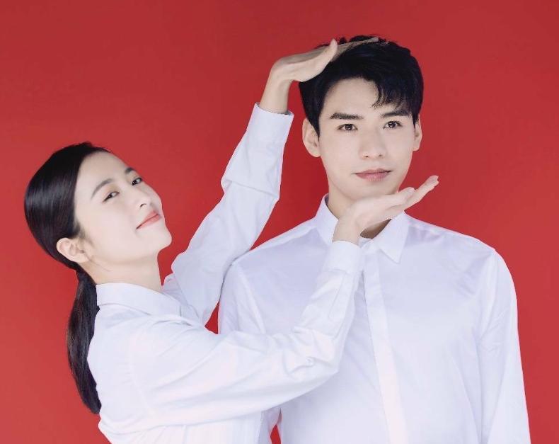 9 bộ phim Trung Quốc đề tài cưới trước yêu sau hấp dẫn không thể bỏ qua-7