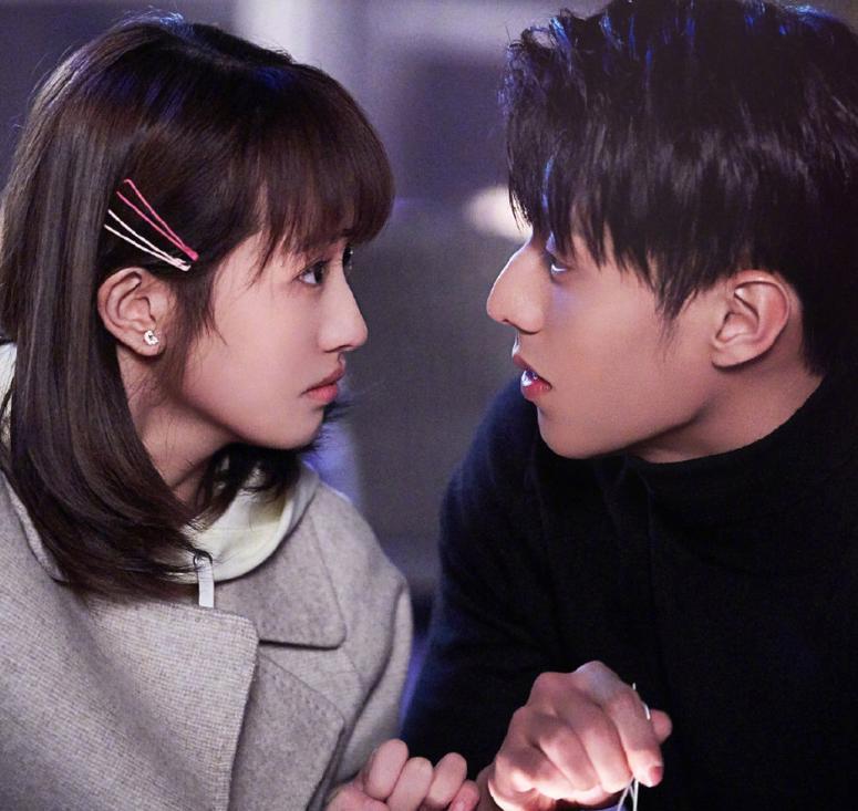 9 bộ phim Trung Quốc đề tài cưới trước yêu sau hấp dẫn không thể bỏ qua-9
