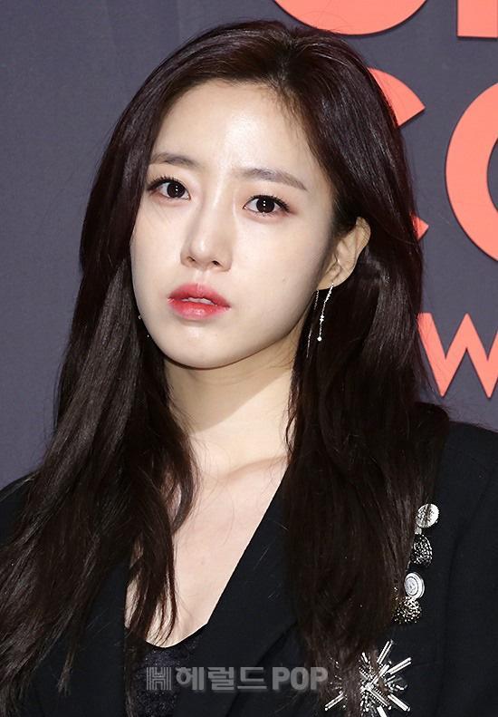 Nhiều mỹ nam Hàn bị makeup hại tơi tả