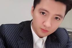 Tròn 2 tháng bị tố chuyện ngoại tình, Nguyễn Trọng Hưng tuyên bố sốc: 'Biết thế không lấy vợ'