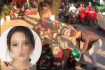 Tiểu tam vụ đánh ghen phố Tô Hiệu lên tiếng sau 2 ngày bị dân mạng công kích-5