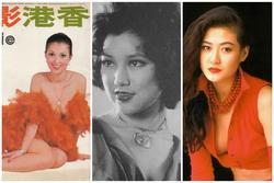 Số phận những 'nữ hoàng phim cấp 3' Hong Kong: Người 18 tuổi tự tử vì tình, kẻ rắp tâm làm 'tiểu tam' phá hoại