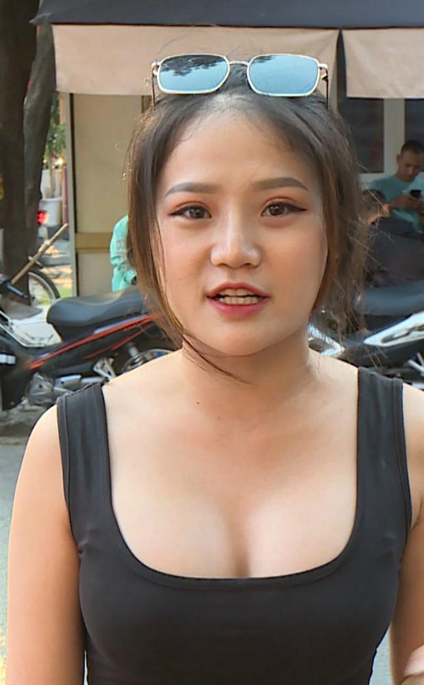 Tiểu tam vụ đánh ghen phố Tô Hiệu lên tiếng sau 2 ngày bị dân mạng công kích-2