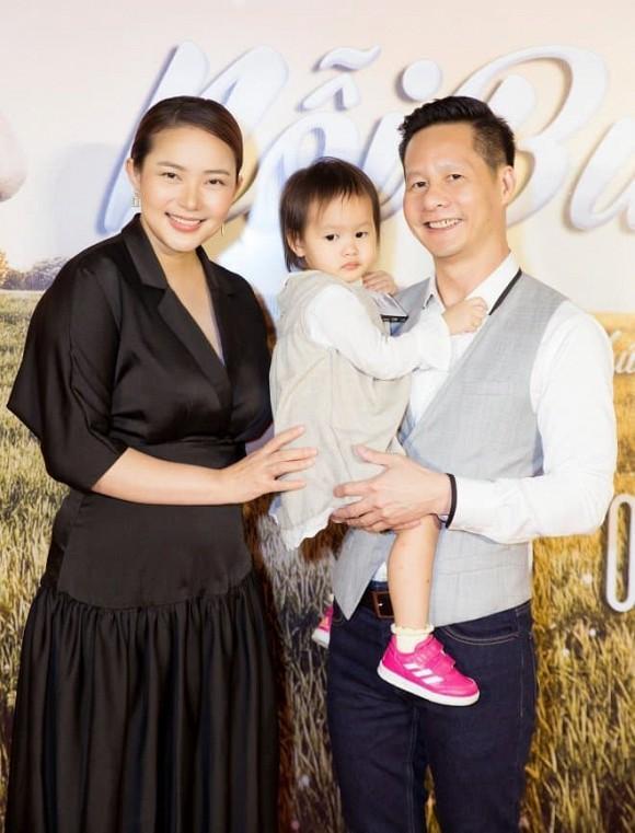 Phan Như Thảo bỗng dưng bị mắng xối xả vì không dạy con tiếng Việt-3