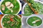 5 món ăn khiến thế giới chia làm hai phe, người mê nhiều, kẻ ghét chẳng ít-6