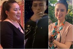 Sao Việt rời showbiz: Người nhuận sắc trông thấy, người tàn tạ khó tin