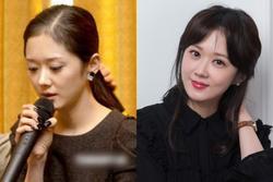 BTS bị tẩy chay ở Trung Quốc, Jang Nara được triệu hồi bởi lỗi lầm y chang trong quá khứ