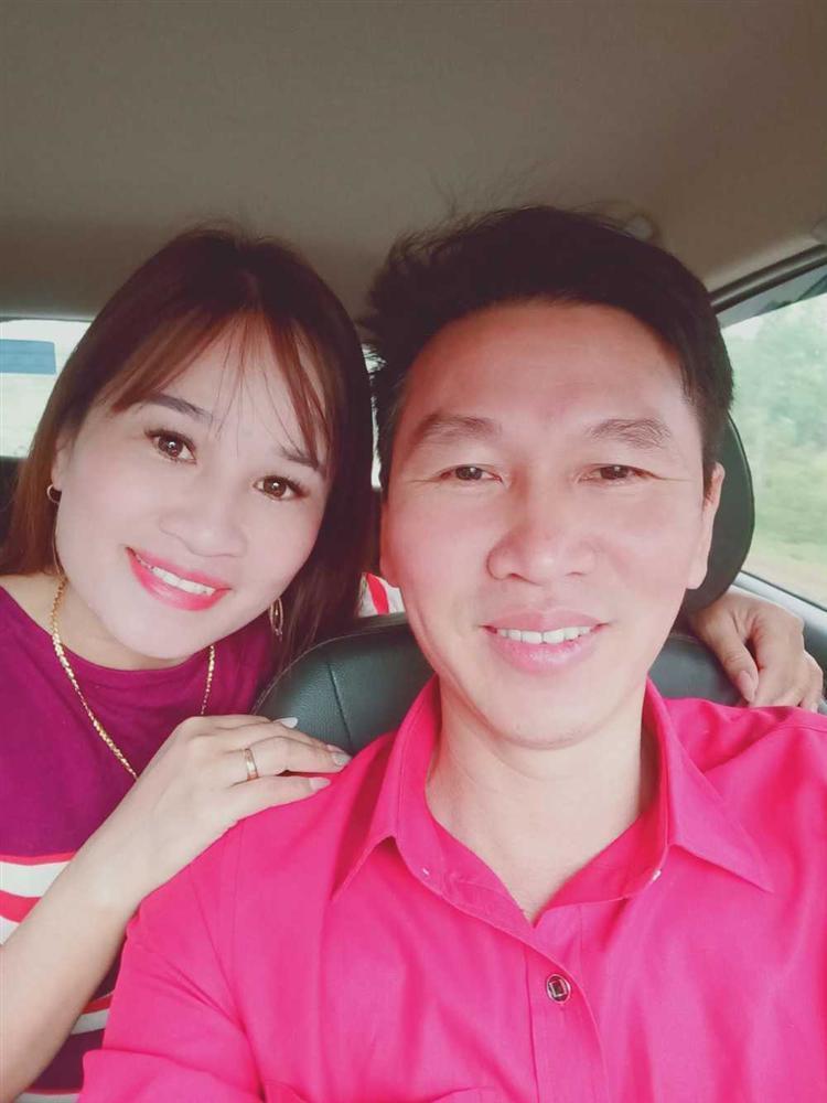 Cuộc sống sung túc của cô gái trăm triệu Lê Thị Dần sau 5 năm gây bão Thách thức danh hài-4