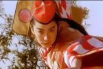 Cao thủ võ thuật là sư phụ Châu Nhuận Phát, đánh gãy mũi Chân Tử Đan, từ kẻ vô danh thành lập môn phái riêng-6