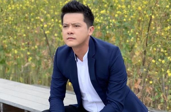 Muôn kiểu phản ứng của diễn viên Việt khi bị chê hết thời-3