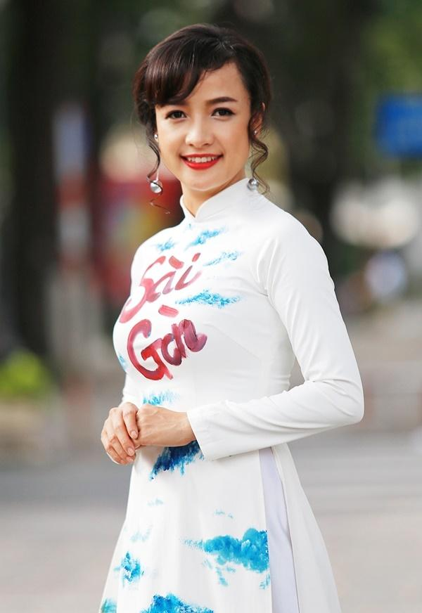 Muôn kiểu phản ứng của diễn viên Việt khi bị chê hết thời-6