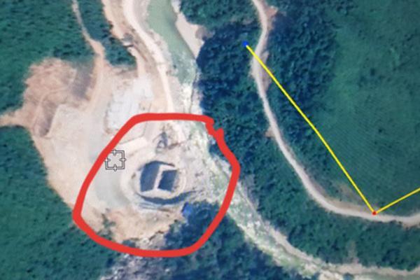 Thủ tướng chỉ đạo tập trung cứu nạn sạt lở đất tại thủy điện Rào Trăng 3-1