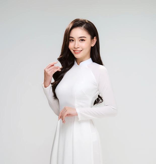 Đoàn Văn Hậu bị soi chuyện thả thính 2 thí sinh Hoa hậu Việt Nam 2020-4