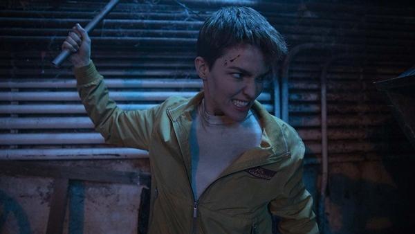 3 phim kinh dị được mong đợi nhất Halloween 2020-4