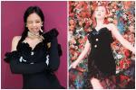 3 sự kiện đánh dấu nhan sắc đẹp như tiên tử của Jisoo BLACKPINK-11