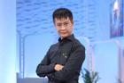 Đạo diễn Lê Hoàng: 'Ly hôn là một bước tiến bộ, tôi mừng vì tỉ lệ ly hôn cao'