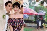 Thảo Trang tôn trọng ý kiến con khi cưới chồng trẻ-2