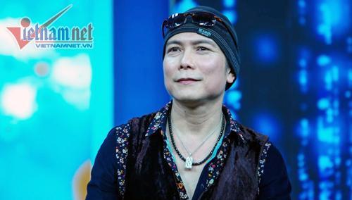 Jimmii Nguyễn bị nghi cà khịa Thủy Tiên khi cứu trợ lũ lụt miền Trung-5