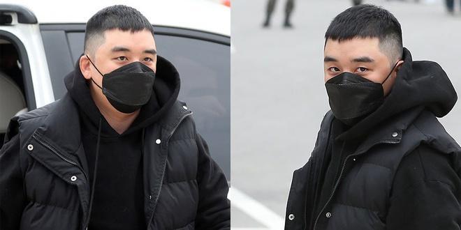 Tòa án triệu tập 22 nhân chứng liên quan vụ án của Seungri-1