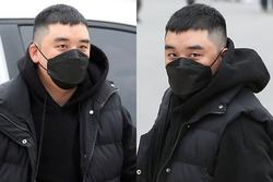 Tòa án triệu tập 22 nhân chứng liên quan vụ án của Seungri