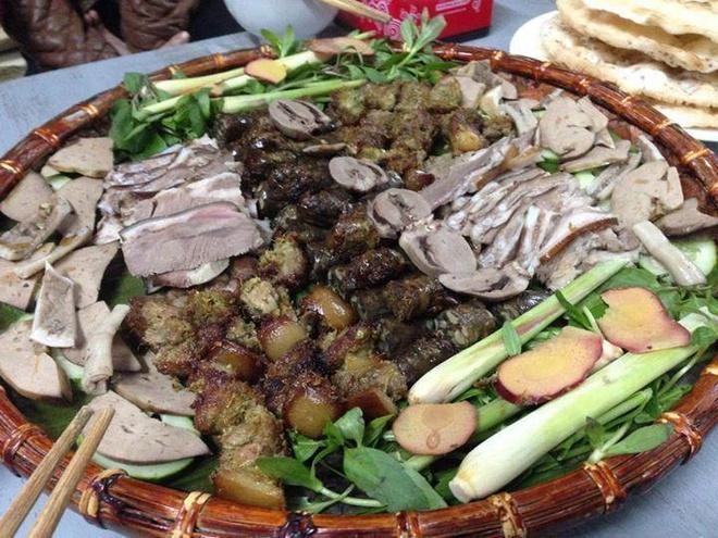5 món ăn khiến thế giới chia làm hai phe, người mê nhiều, kẻ ghét chẳng ít-1
