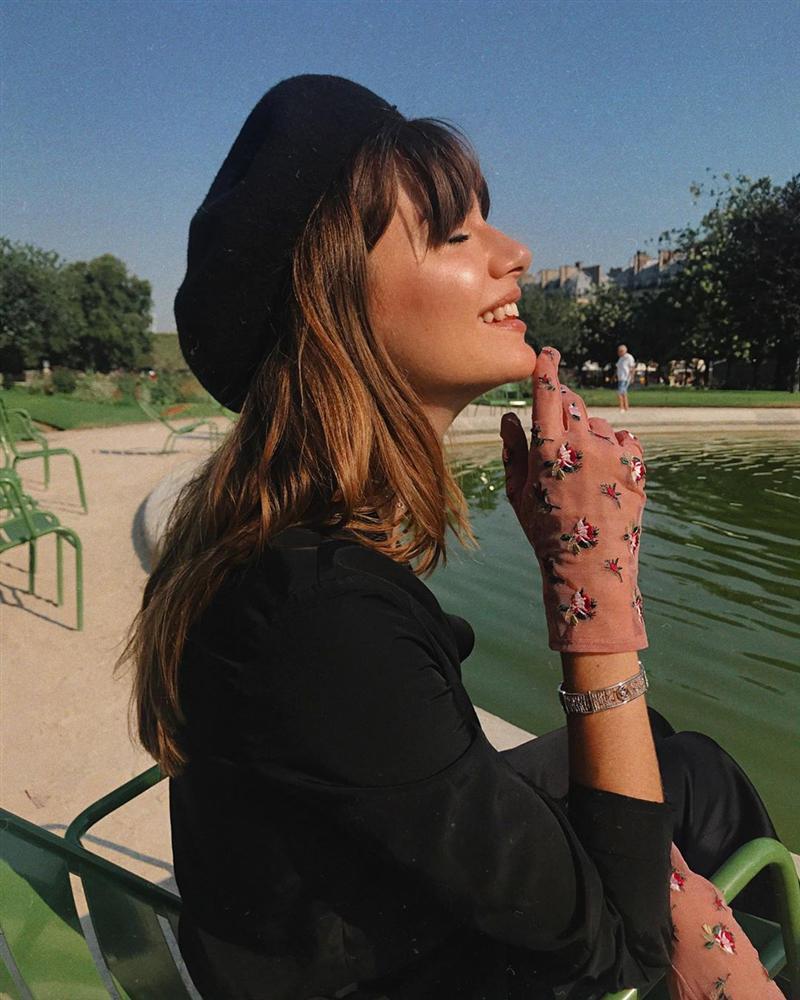 Rồi bạn cũng sẽ duyên dáng như một quý cô Paris, chỉ cần có trong tay 6 món đồ mùa lạnh này-11