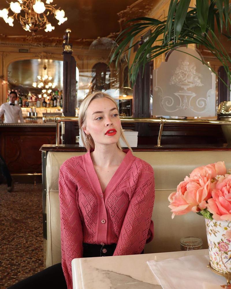 Rồi bạn cũng sẽ duyên dáng như một quý cô Paris, chỉ cần có trong tay 6 món đồ mùa lạnh này-8