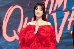 Hoàng Thùy Linh: 'Tôi muốn có con'