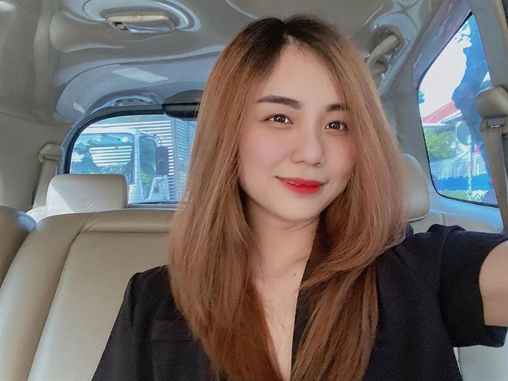 Vợ cũ Hoài Lâm xin lỗi sau lời chúc kém duyên gửi Đông Nhi - Ông Cao Thắng-4