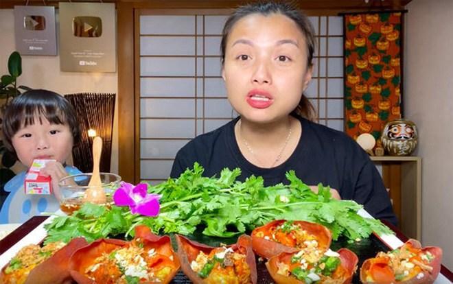 Soi thu nhập của 3 bà mẹ làm Youtuber nổi nhất Việt Nam: Ai kiếm tiền khủng nhất?-7