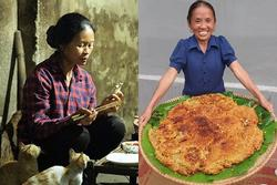 Soi thu nhập của 3 bà mẹ làm Youtuber nổi nhất Việt Nam: Ai kiếm tiền 'khủng' nhất?