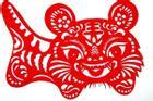 Top 3 con giáp là sư tử Hà Đông chính hiệu nhưng thường đem lại may mắn cho chồng con