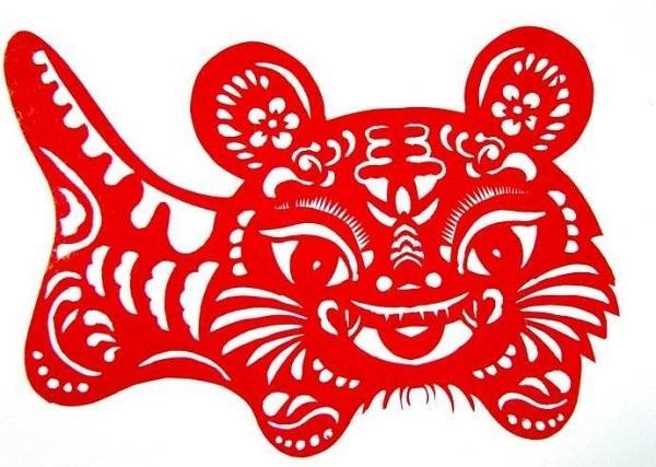 Top 3 con giáp là sư tử Hà Đông chính hiệu nhưng thường đem lại may mắn cho chồng con-1