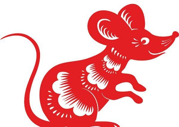 Top 3 con giáp là sư tử Hà Đông chính hiệu nhưng thường đem lại may mắn cho chồng con-3