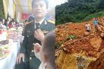 Tìm thấy thi thể thiếu tướng Nguyễn Văn Man-3