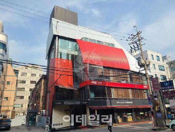 Son Ye Jin vung tiền mua nhà hơn 300 tỷ, độ giàu có gây choáng ngợp-2