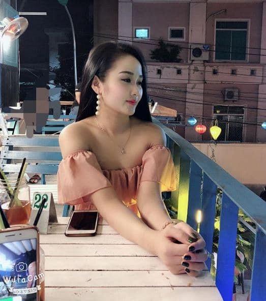 Lấy chồng chưa tròn 1 năm, bạn gái cũ cầu thủ Tiến Linh khoe ảnh con gái đầu lòng-5