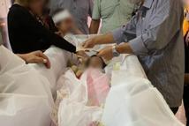 Bé gái 5 tuổi ở TP HCM mất mạng vì học thắt cổ theo hướng dẫn trên Youtube