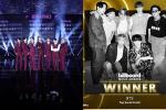 ARMY 'nhảy xếch' bất chấp BTS 4 năm liên tiếp giật giải Billboard Music Award