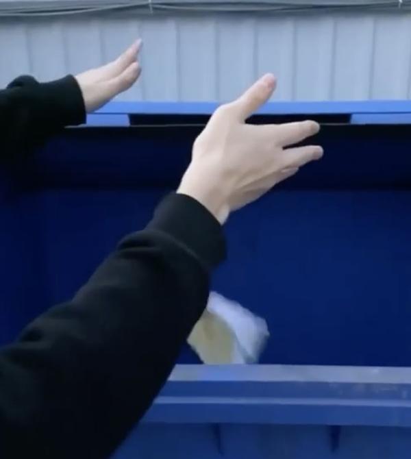 Rapper Ukaraina từng đạo nhái Suga đăng video đầy mùi cà khịa-4