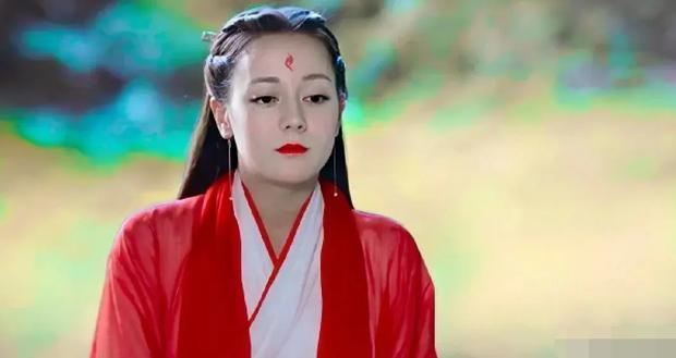 Bạn trai tôi là hồ ly: Lee Dong Wook bị tố đạo nhái tạo hình của Địch Lệ Nhiệt Ba-4